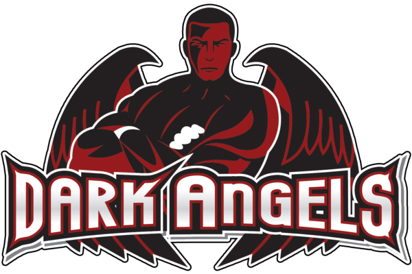 Dark Angels Teamwear